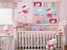 Elegant Nursery Decor by Baby Boy Room Decor Nz Baby Boy Shower Inexpensive Baby Shower