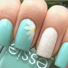 15 cute spring nails and nail art ideas spring nails spring