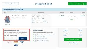discount vouchers mothercare mothercare discount code get 35 off may 2018 hotukdeals