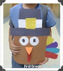 Kids Thanksgiving Crafts Pinterest 178 Best Thanksgiving Crafts For Kids Images On Pinterest