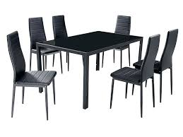 Inexpensive Dining Room Chairs 6 Chair Dining Set Chairs Dining Chairs Set Of 6 Cheap Dining Room