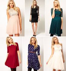 affordable maternity clothes cheap maternity clothes