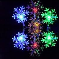 wholesale big outdoor ornaments in bulk from the best