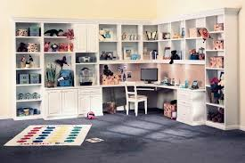 In Wall Shelves by Mid Century Danish Modern Teak Desk Cado Wall Shelving System
