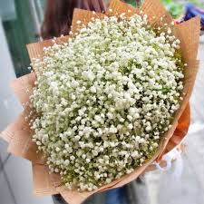 bouquet en papier achetez en gros journal de cru en ligne à des grossistes journal