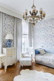 canopy bed curtains for girls awesome king and queen panel bedroom sets with curtains on canopy
