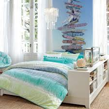 bedroom bedroom ideas for young adults women bedrooms