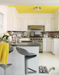 an easy guide kitchen flooring