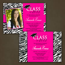 baby shower invitations at party city party city graduation invitations cimvitation