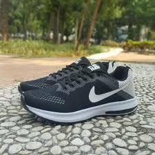Sepatu Nike Elevenia sale sepatu nike flyknit max pria casual sneakers running premium