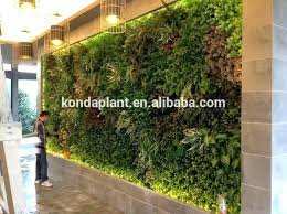 outdoor home decor artificial plants for home decor china indoor outdoor wall fake
