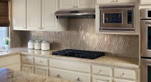 Glass Tile Backsplash Kitchen Glass Tile - Glass tiles backsplash kitchen