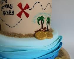pirate birthday cake lil u0027 miss cakes