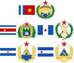 Hre Flag Flag Urburschenschaft By Arminius1871 On Deviantart