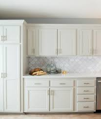 Moroccan Tiles Kitchen Backsplash by Brilliant White Moroccan Fish Scales Kitchen Backsplash