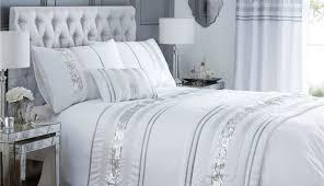 White And Gold Bedding Sets Duvet Oversized Comforter Sets Stunning Bedding Sets King