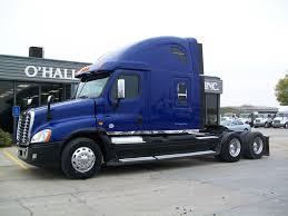 2014 volvo truck price 2014 volvo vnl64t630 for sale 1377