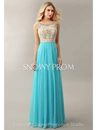 graduation dresses for 6th graders dresses for graduation 6th grade snowyprom