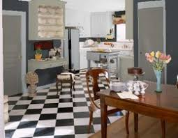 Neutral Kitchen Colors - kitchen color schemes