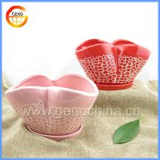 Flower Pot Sale Heart Shaped Flower Pot Heart Shaped Flower Pot Suppliers And