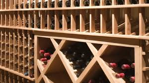 amazing best 25 homemade wine racks ideas on pinterest wine rack