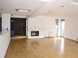 four bedroom house k569 banovo brdo belgrade stanex diplomat