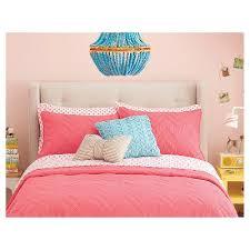 Target Decorative Bed Pillows Xhilaration Throw Pillows Target