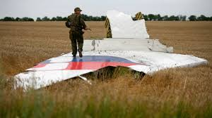 Russia International Liberty by Report Names Russian General U0027caught On Tape U0027 In Downing Of Mh17