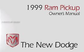 1999 dodge ram service manual 1999 dodge ram 1500 3500 truck repair shop manual cd