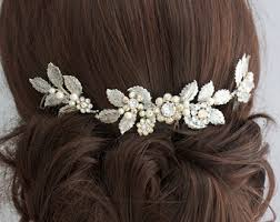 hair accessories melbourne wedding hair accessories etsy au