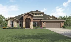 betenbough homes heritage hills jade 1296866 amarillo tx new