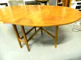 oval drop leaf table drop leaf table oval hafeznikookarifund com