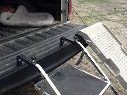 dogtalk dog ramps for higher tailgates