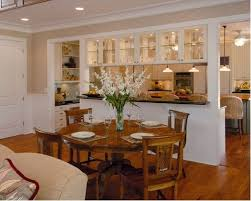 small kitchen dining ideas 11 fresh kitchen remodel design ideas kitchen dining room ideas