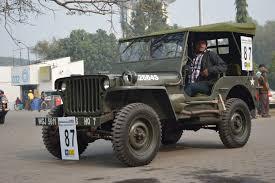 jeep ford file ford jeep 1942 75 hp 4 cyl kolkata 2013 01 13 3342
