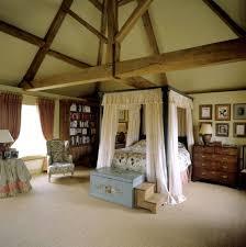 Schlafzimmer Im Dachgeschoss Einrichten Schlafzimmer Unterm Dach Kundel Club