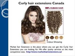 hair extension canada clip in hair extensions canada by markethairextension issuu