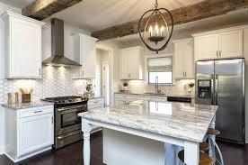 painting cherry kitchen cabinets white ways to update kitchen cabinets designing idea