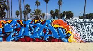 tattoo nightmares los angeles california ska crew an exclusive sit down with legendary los angeles graffiti