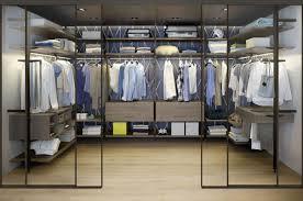 Schlafzimmer Begehbarer Kleiderschrank Funvit Com Petrol Wand Schlafzimmer