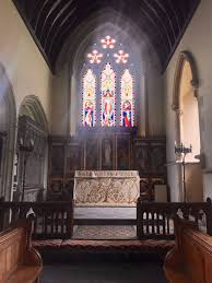 St Mark S Church Berkshire Pippa Middleton U0027s Wedding Everything We Know So Far E News Uk