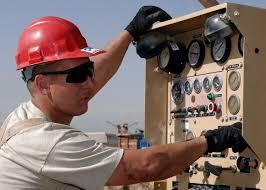 best job opportunities on oil rigs
