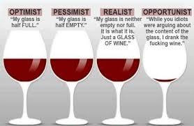 Funny Wine Memes - wine memes7