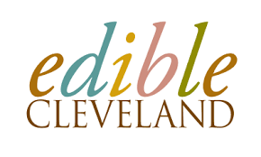 edible photos edible cleveland our region our stories our food season by