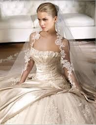 wedding dress ivory ivory dresses for wedding wedding dresses wedding ideas and