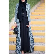 modest long sleeve maxi dress full length stylish trendy fashion