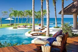 casa tres soles punta mita mexico luxury retreats youtube