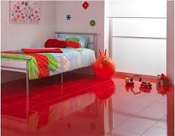 Best Flooring For The Kids Rooms Images On Pinterest Kids - Flooring for kids room