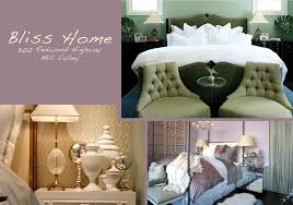bliss home decor must see bay area home decor shops niche interiors