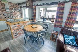 Holiday Barns In Devon Mulberry Cottage Holiday Cottage In Seaton Devon Milkbere